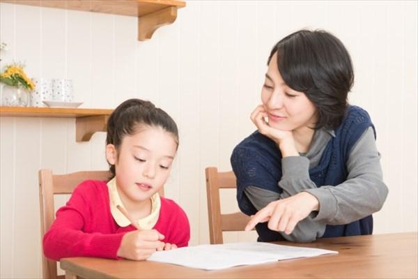 なぜ早期教育が発展したか